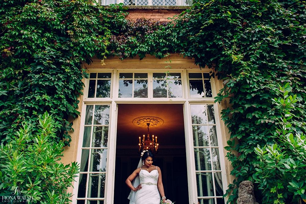 wedding-photographer-manusel-house
