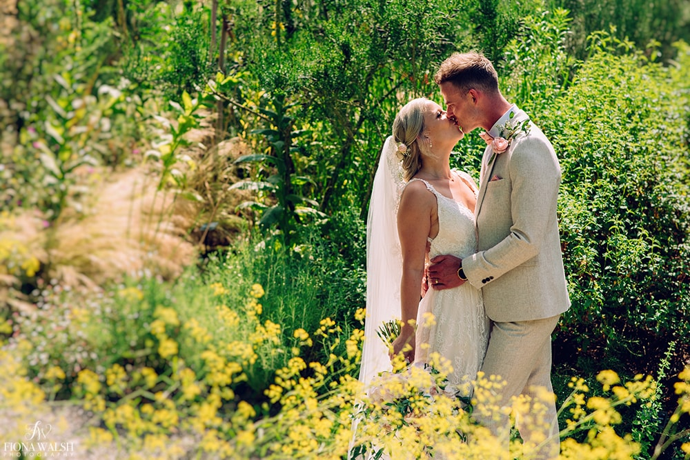 rhs-rosemoor-wedding-photography