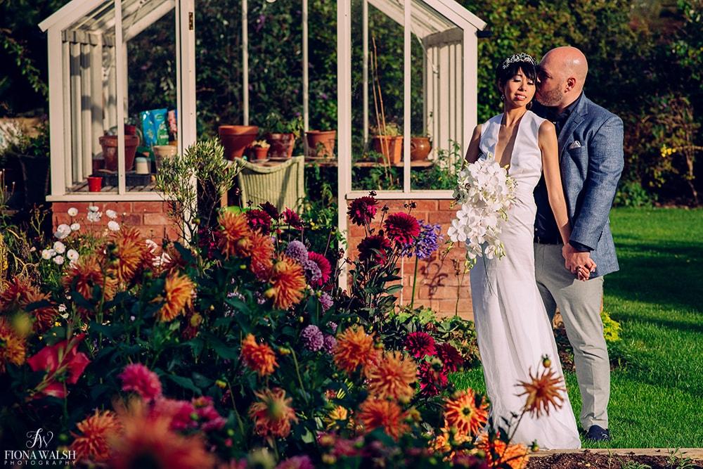 nyland-manor-wedding-photos