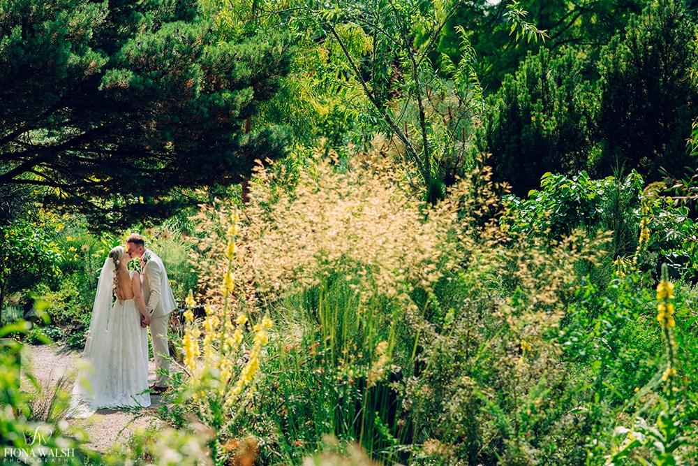 rhs-rosemoor-wedding-photographer