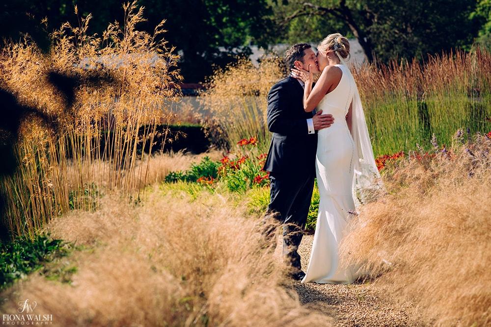 romantic-somerset-wedding-photographer