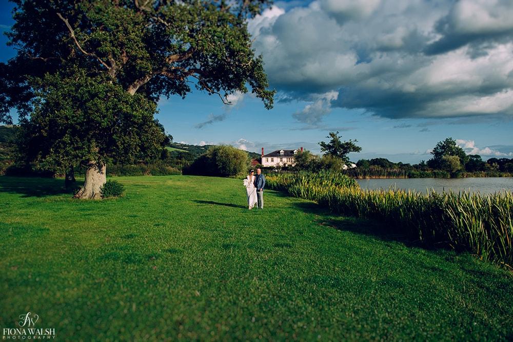 nyland-manor-wedding-photographer