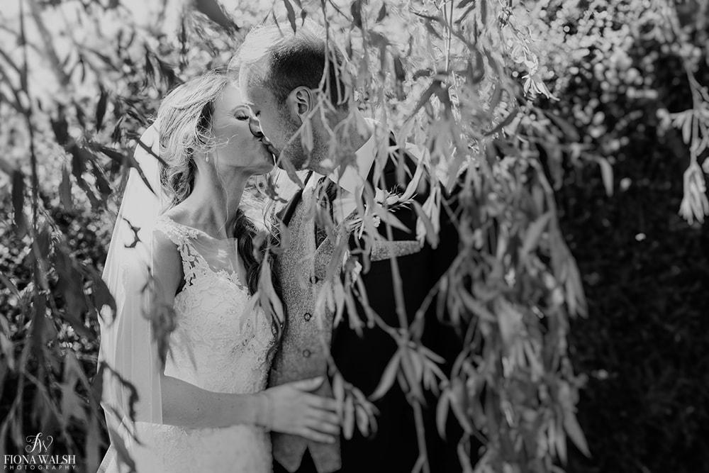 devon-wedding-photographer29