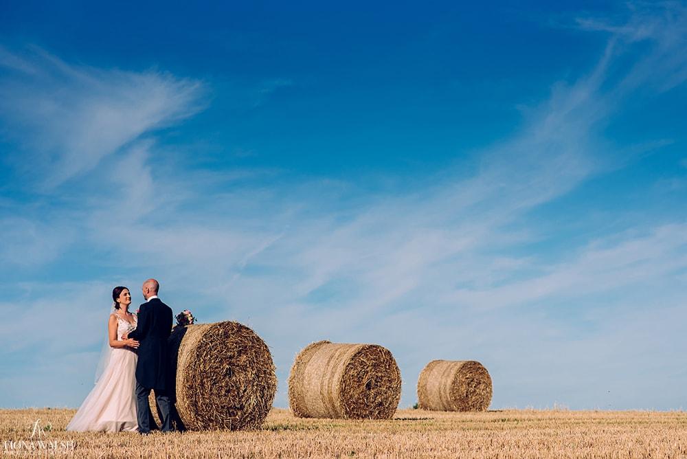 devon-wedding-photographer16