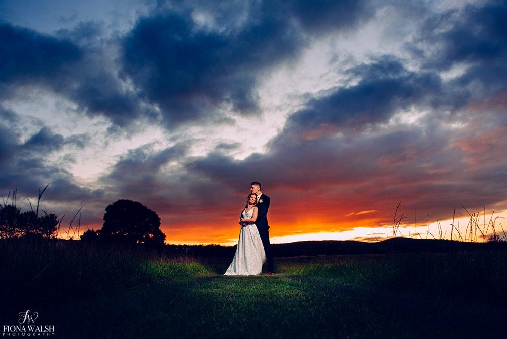 devon-wedding-photographer18