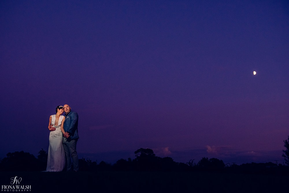 devon-wedding-photographer2