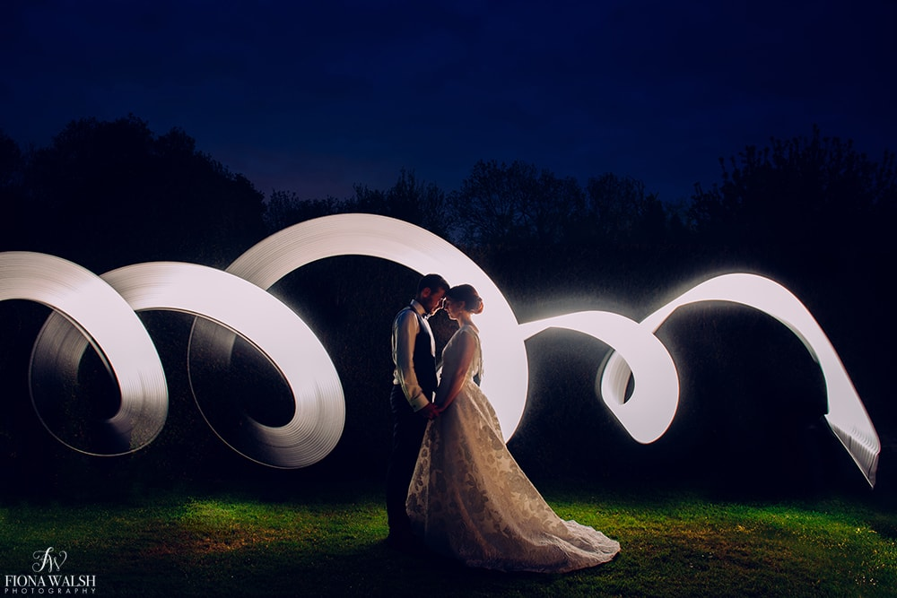creative-wedding-photographer