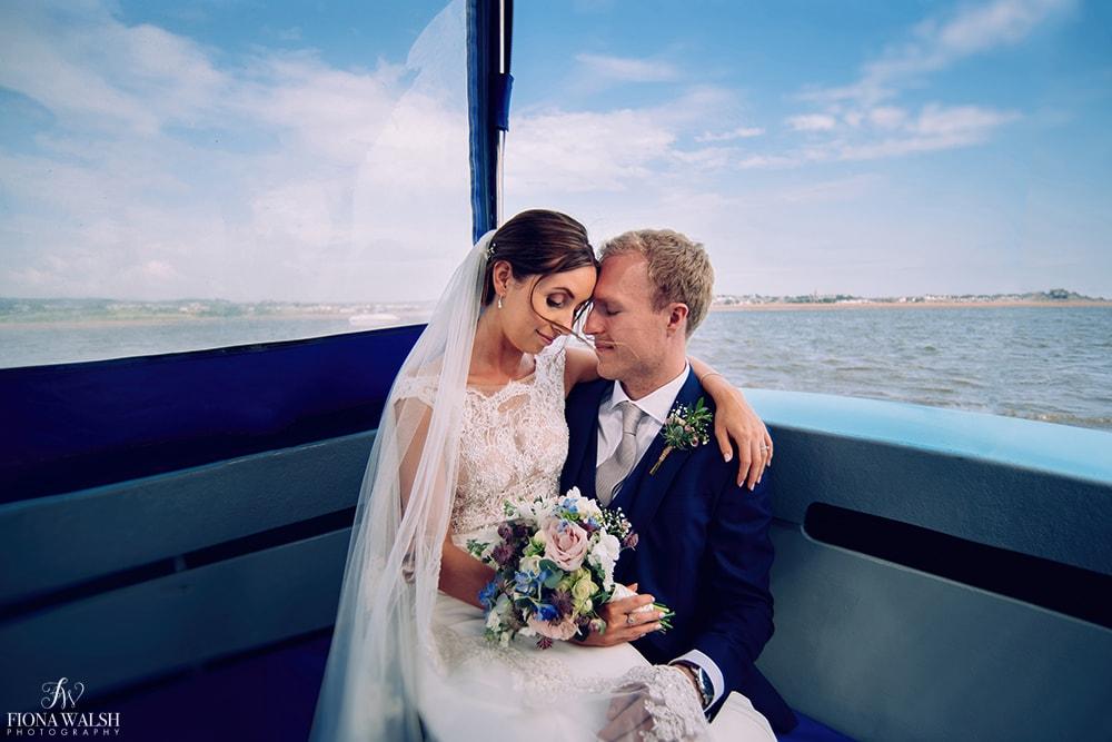 devon-wedding-photographer20