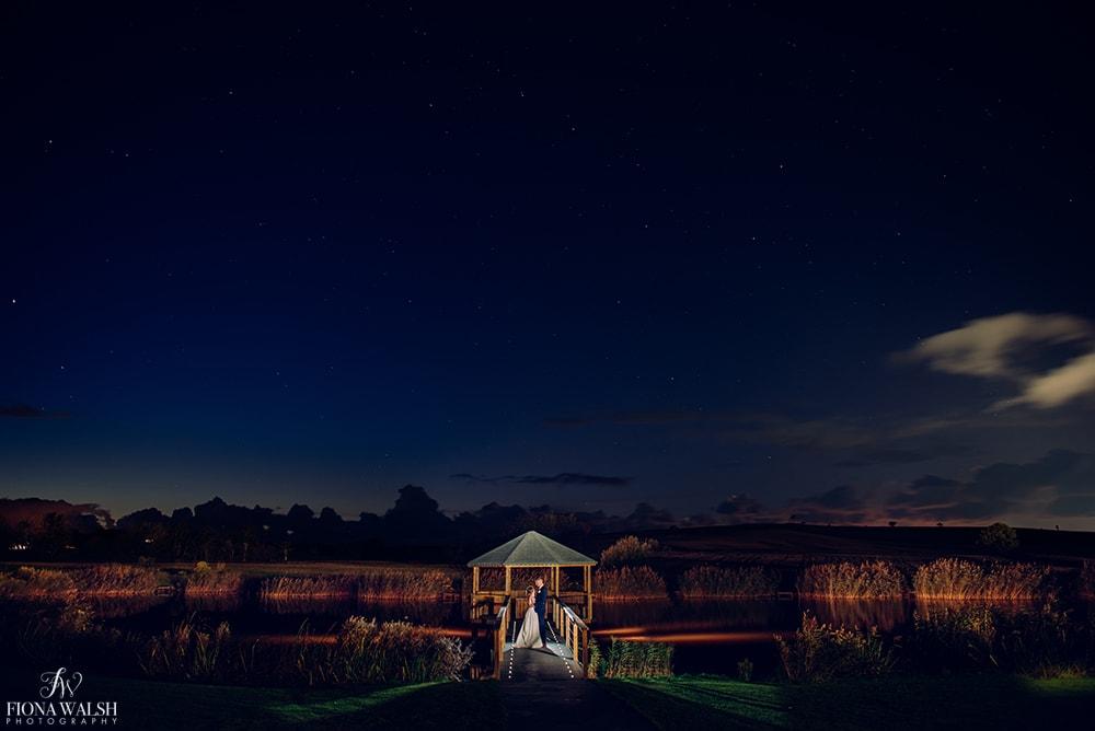 weddings-quantock-lakes