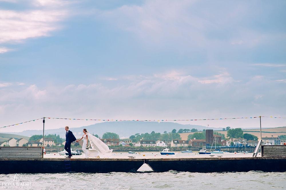 devon-wedding-photographer14
