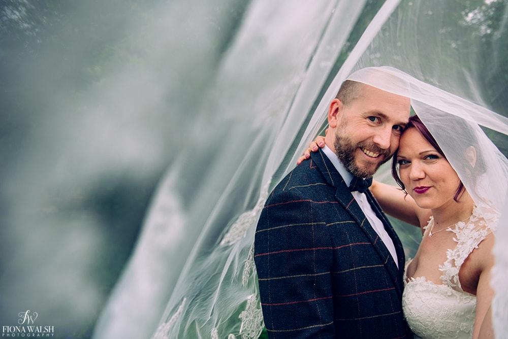 devon-wedding-photographer24