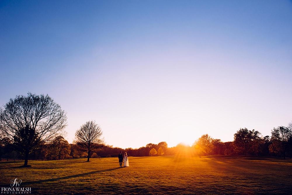 orchardleigh-estate-wedding