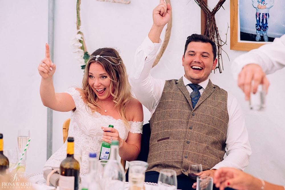 devon-wedding-photographer31