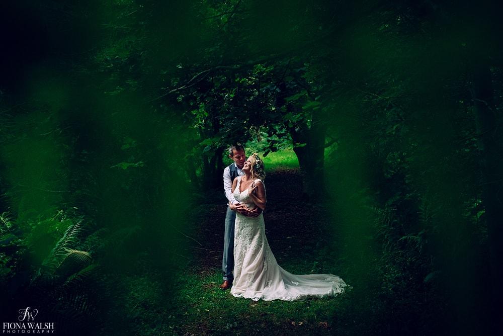devon-wedding-photographer28
