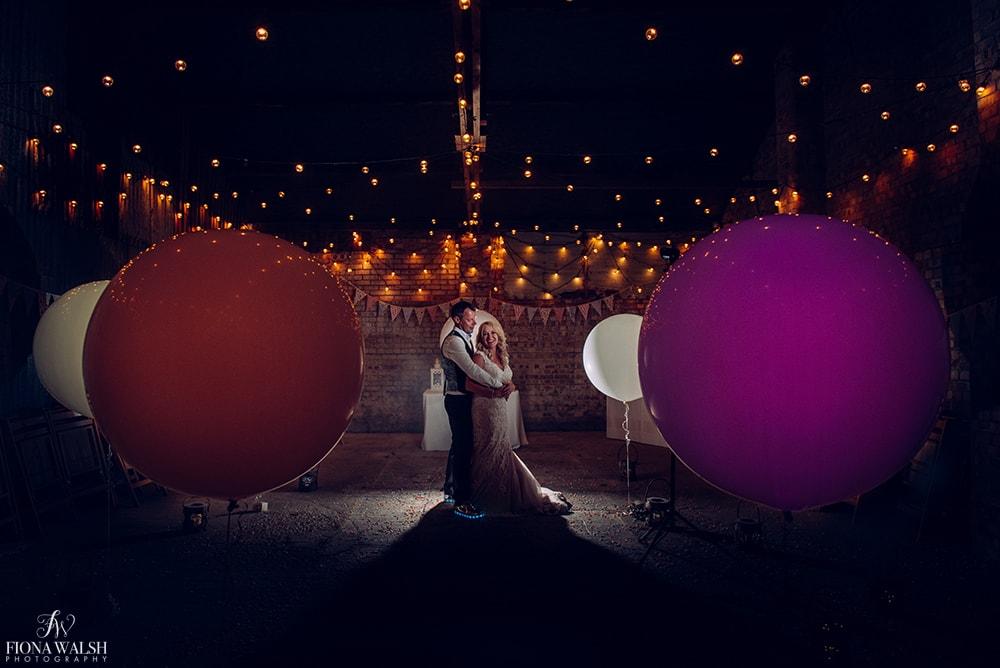 devon-wedding-photographer6
