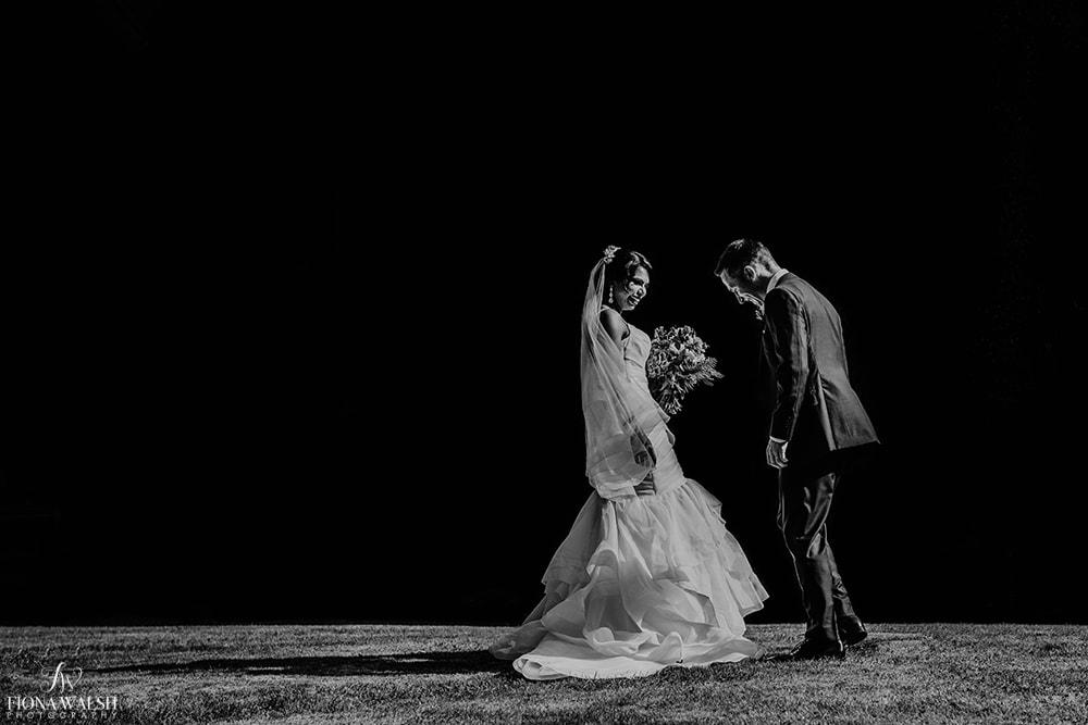 devon-wedding-photographer11