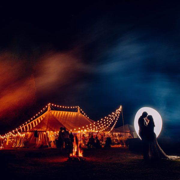 Best of 2019 Wedding Photography Devon and UK