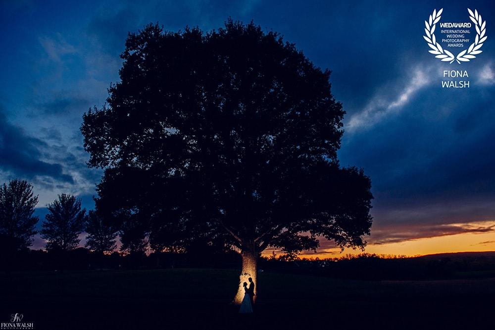 quantock-lakes-wedding-photographer