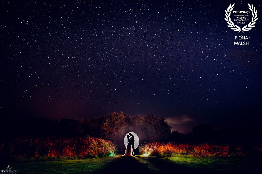 wedaward-fiona-walsh-photography