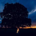 award-wedding-wedding-photographer