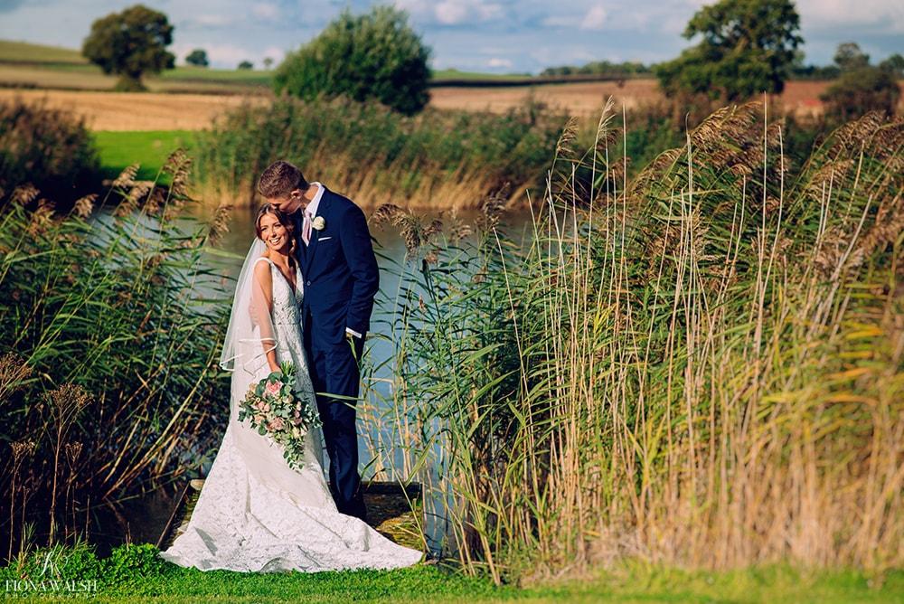 elopement-wedding-photographer
