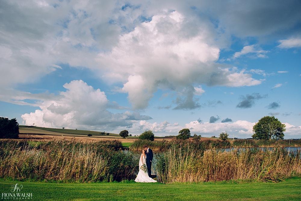 elopement-wedding