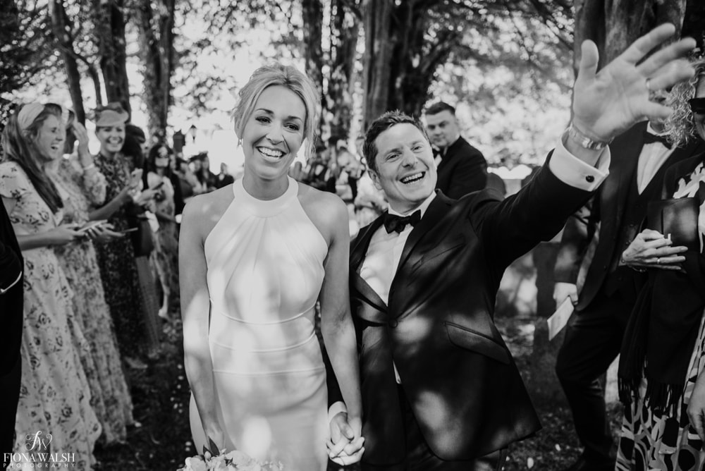 devon-wedding-photographer018