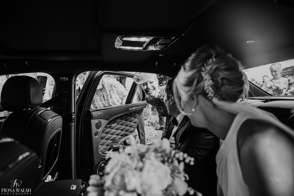 devon-wedding-photographer020
