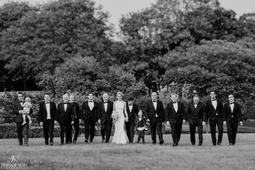 devon-wedding-photographer021