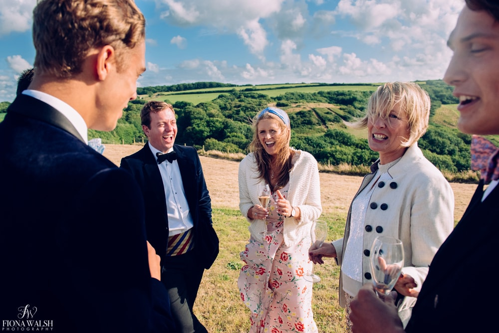 somerset-wedding-photographer034