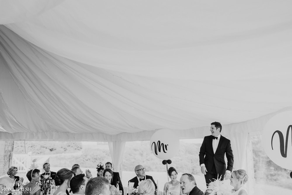 somerset-wedding-photographer037
