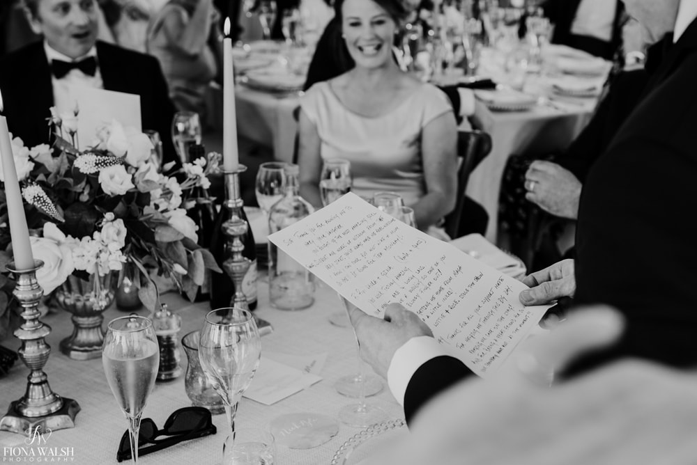 somerset-wedding-photographer038