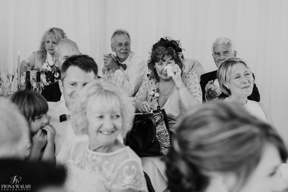 somerset-wedding-photographer039