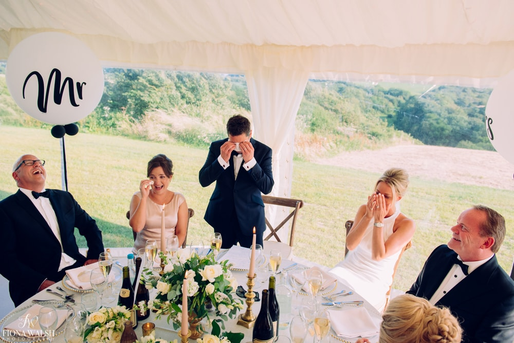 somerset-wedding-photographer040