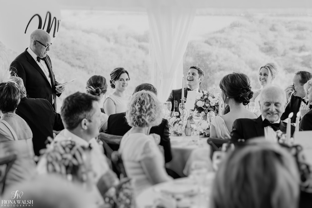 somerset-wedding-photographer042