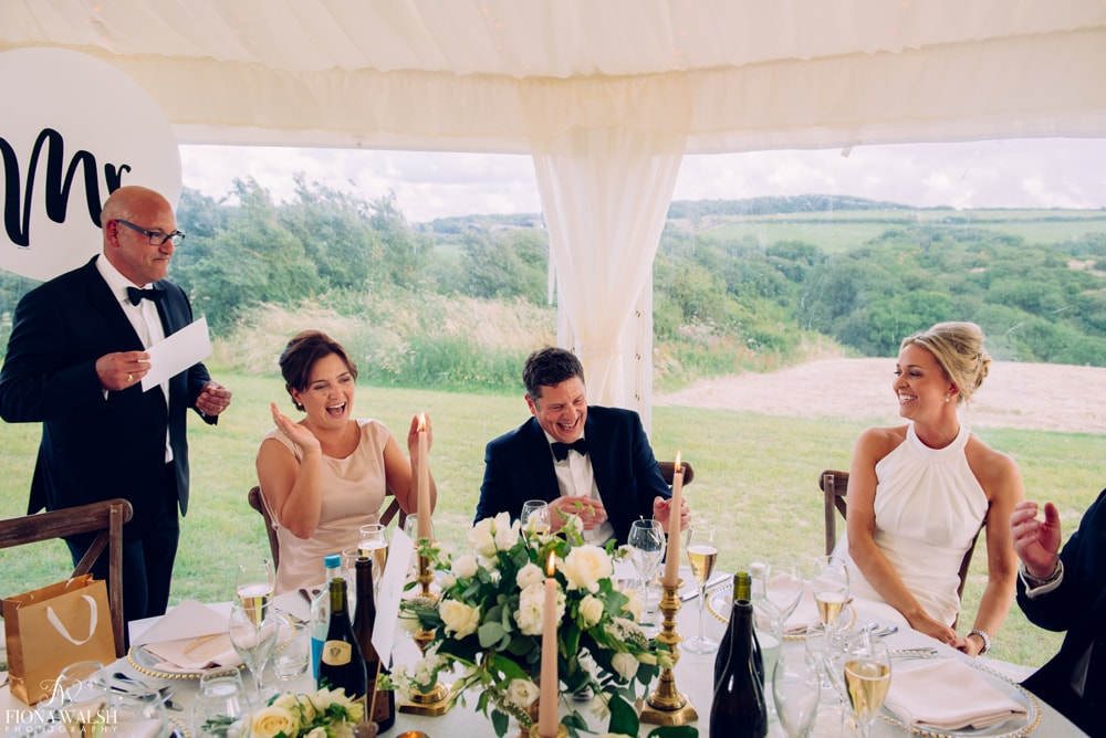 somerset-wedding-photographer043