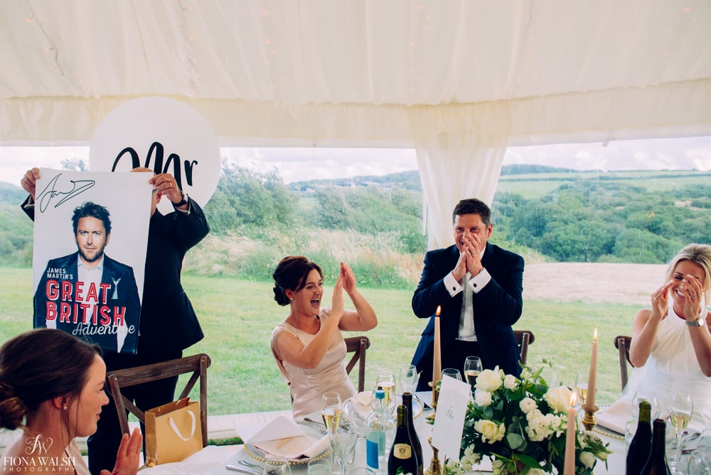 somerset-wedding-photographer044