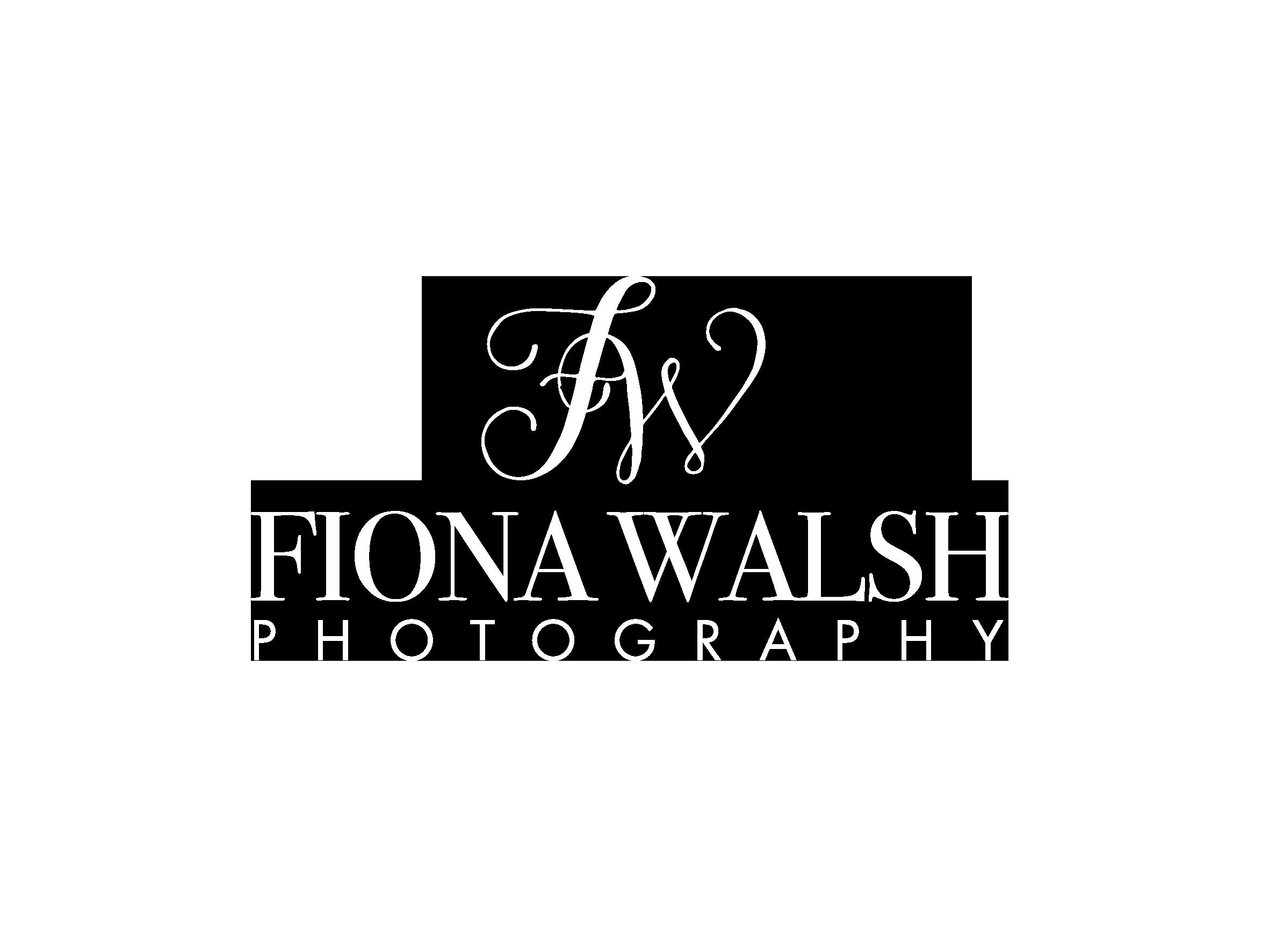 Wedding Photographer Devon, Somerset, UK, Elopement Photographer