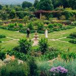 garden-photographer-hestercombe