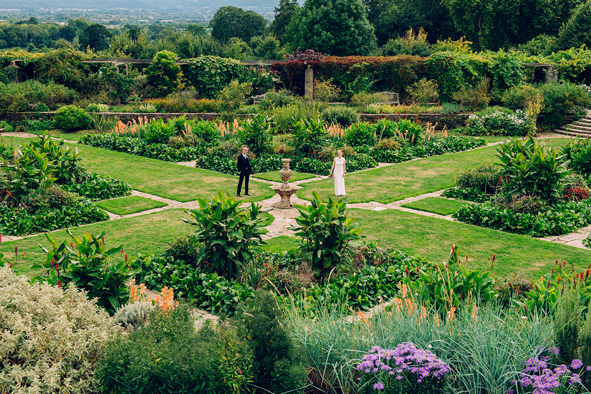 garden-photographer-hestercombe