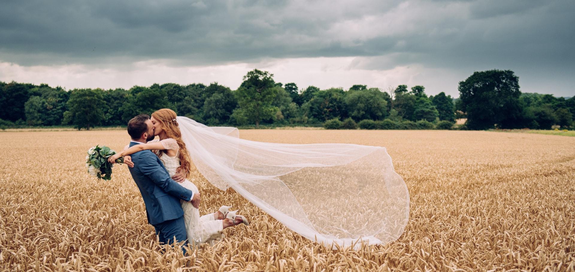 elopement-photos-uk