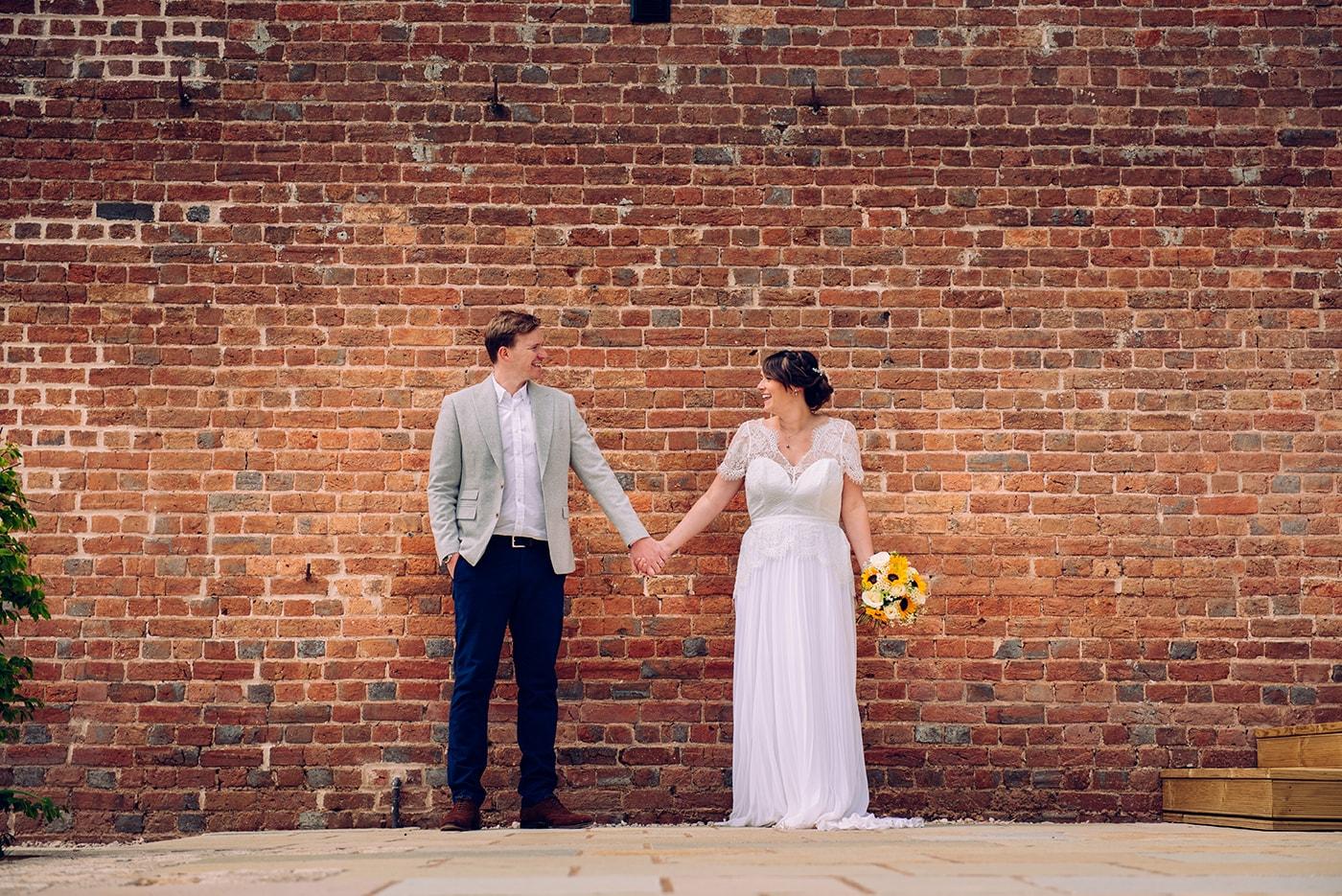 micro-wedding-devon